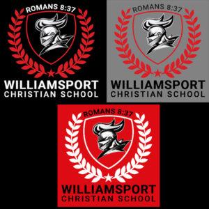 Williamsport christian school
